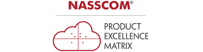 mEdge Featured in NASSCOM Product Excellence Matrix 2014 Enterprise Software