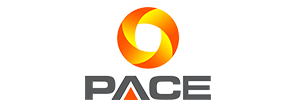Vitamap Customer Pace Power India
